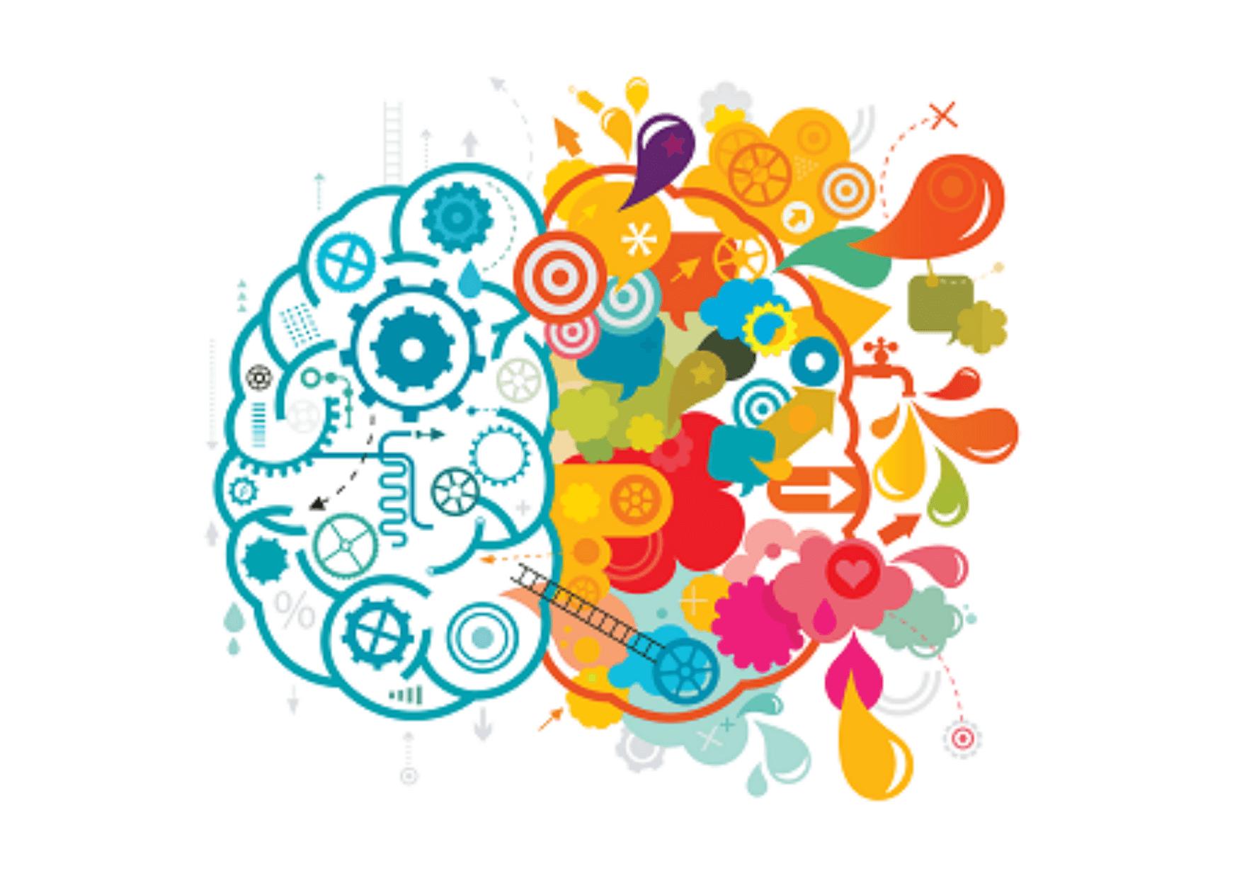 Read more about the article CREATION 2020: Международный конкурс творческих проектов школьников, 01.01.2020-31.12.2020