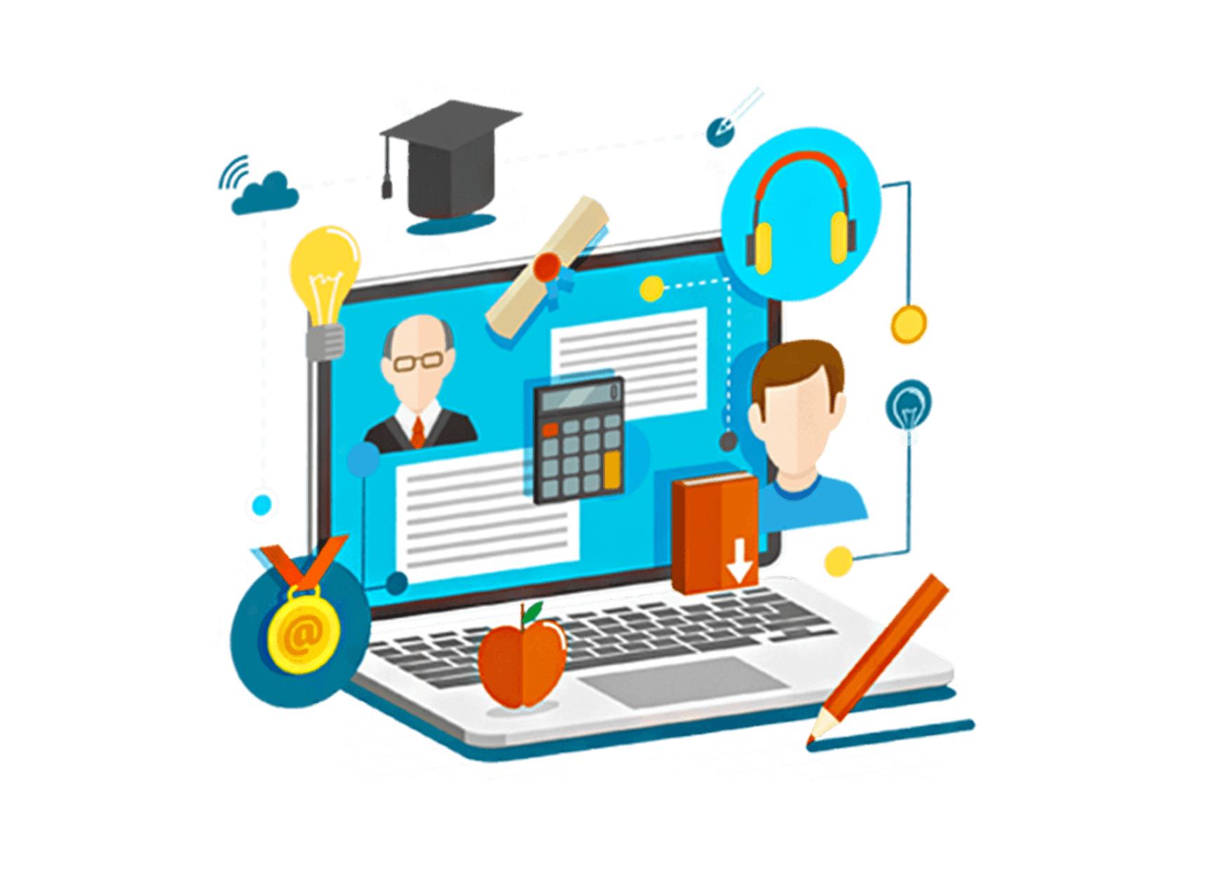 Read more about the article Science start – 2020: Международный конкурс исследовательских работ школьников, 01.01.2020-31.12.2020
