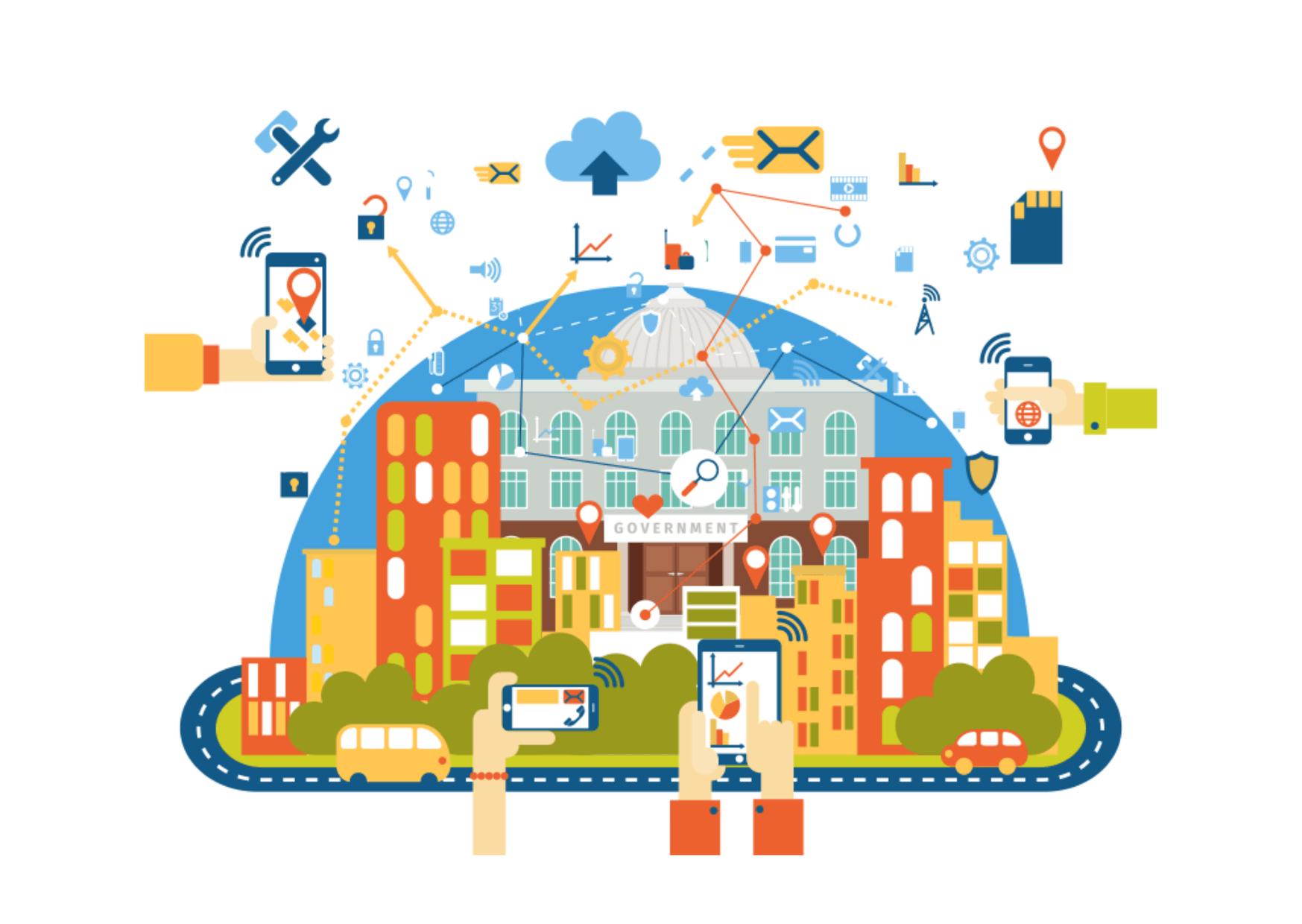 II Международная on-line конференция школьников «Science knowledge — 2020/2021», 10.09.2020-31.08.2021