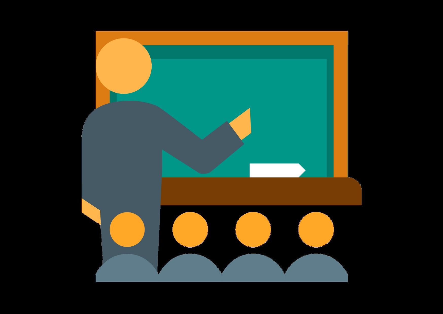 II Международная on-line конференция учителей по обмену педагогическим опытом «ФГОС: инновации, знания, опыт», 06.01.2021-31.12.2021