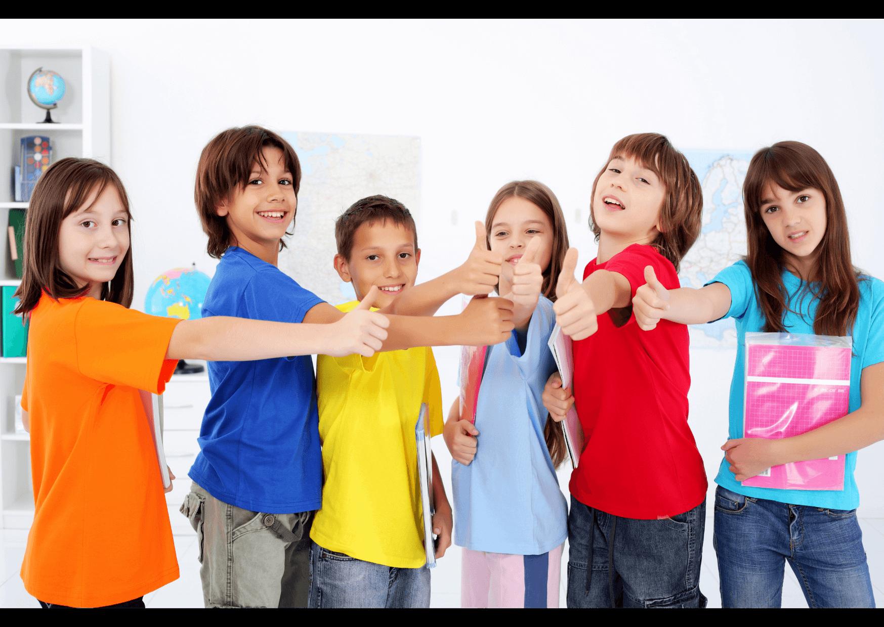 II Международная Олимпиада по логическому мышлению «Сила логики» для школьников 1-11 классов, 26-30 апреля 2021 г.