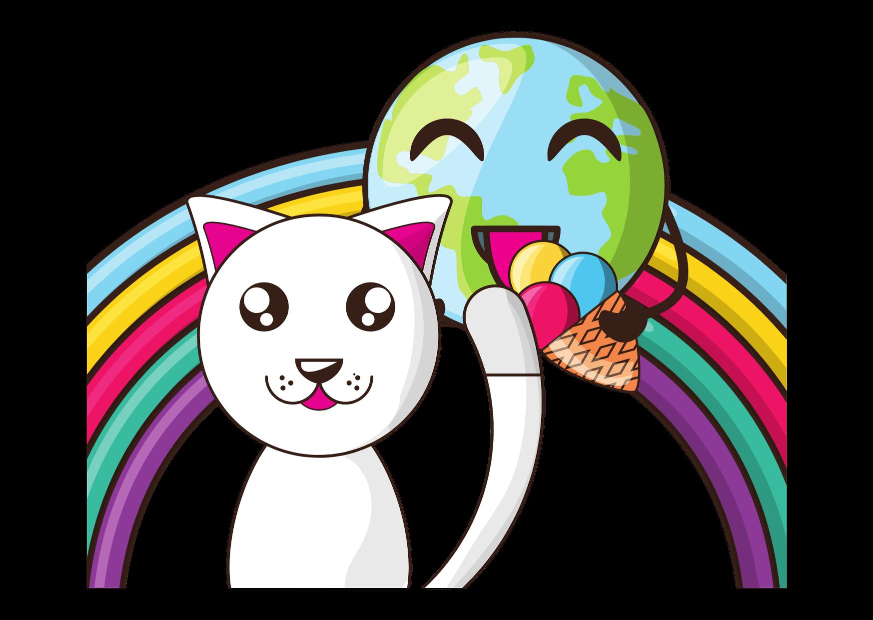 II Международная Олимпиада по окружающему миру «Живи, Земля!» для школьников 1-4 классов, 01-10 апреля 2021 г.