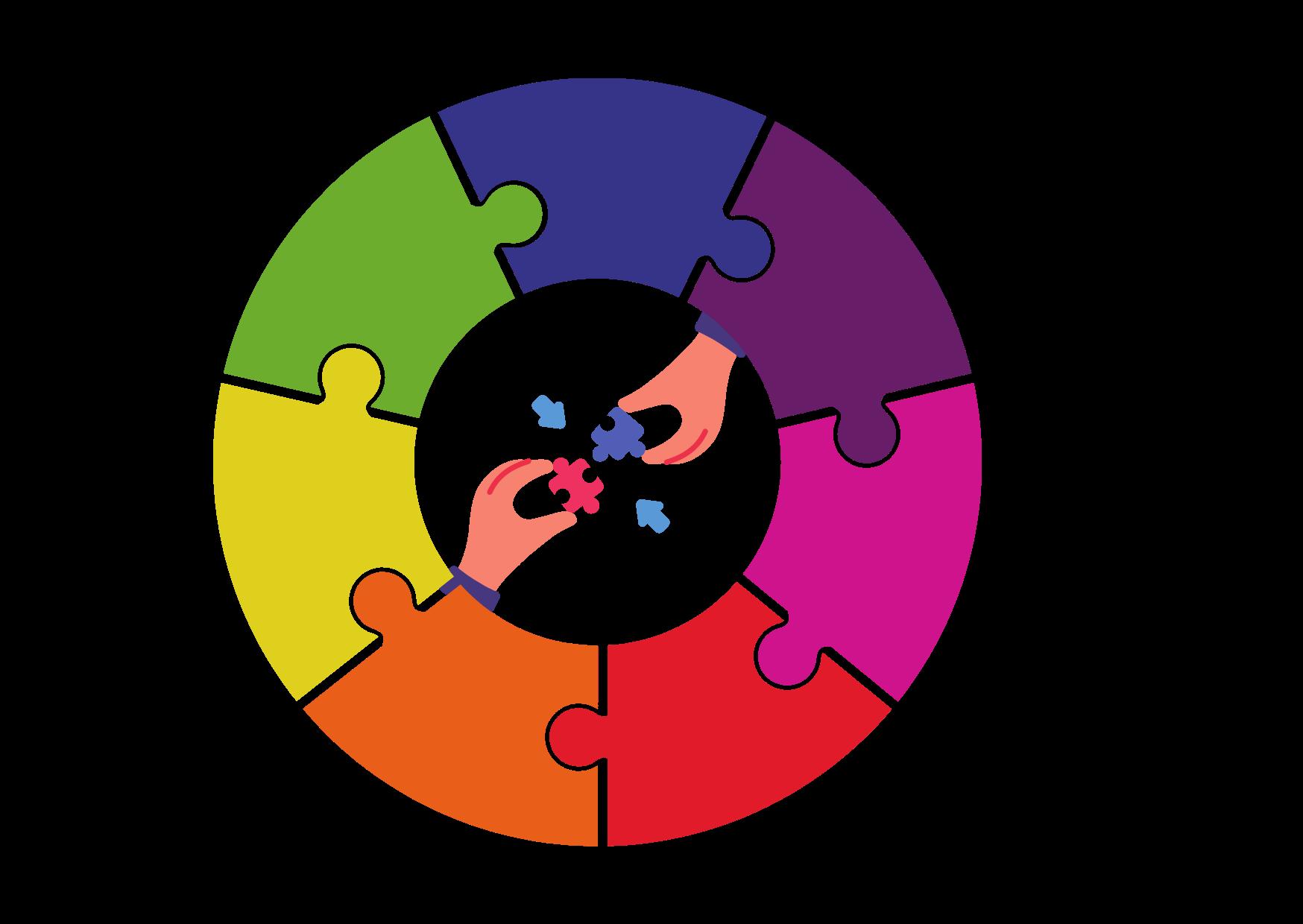 Read more about the article III Международная Олимпиада по логическому мышлению «Сила логики» для школьников 1-11 классов, 06-11 декабря 2021 г.