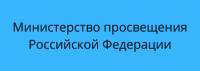 ur-2021 (2)
